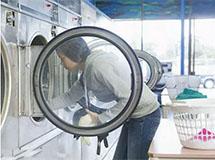 美韩洗衣机之战升温  韩政府终于出手了!