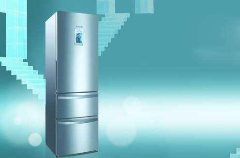 4倍于行业!海尔冰箱出口量增幅54%位居第一