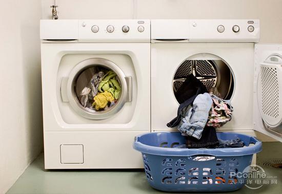 告别坑货时代!这份洗衣机选购指南为你助攻
