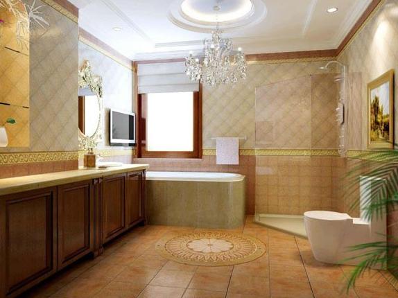 预计到2018年 整体卫浴渗透率升至0.8%