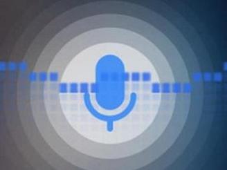 亚马逊百度谷歌将在未来三年统治智能语音市场
