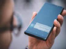 三星Bixby 2.0语音助手亮相:将进入家电产品