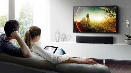 全面普及 广州拟3年增100万4K电视用户