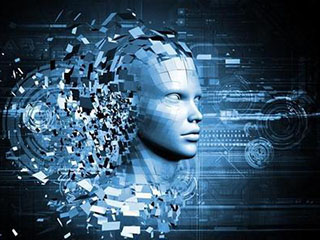 机构预测:未来十年AI将助推全球增长12%