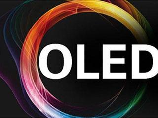 上市公司抢滩OLED 产业投资过热较明显