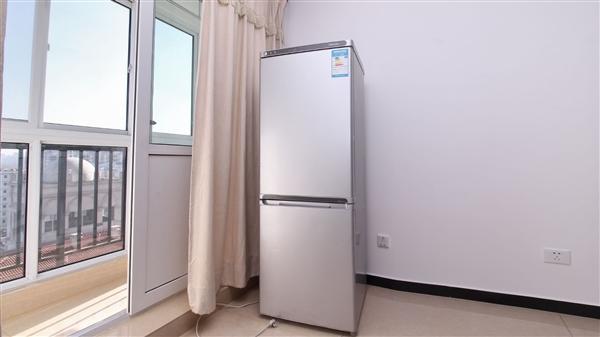 终于明白:这样的冰箱千万不能买!