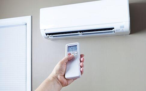 变频空调比定频好?可能很多人都选错了!
