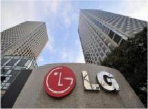 LG警告称在美工厂建设或因洗衣机纠纷而延期