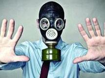 空气净化器市场再添新丁 博弈差异化