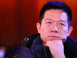 乐视否认贾跃亭败诉称诉讼案1个月后才开庭