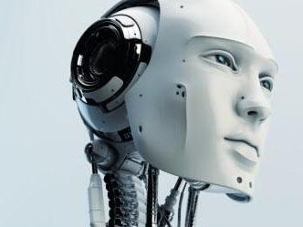 """家电产品""""蹭热点""""要有节操 AI没有那么单纯"""