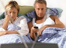 睡前必备神器 这些电视11.11要赶紧入手