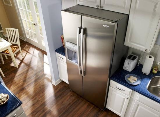 用了60年冰箱 90%的人到现在也没用明白