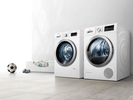 为什么干衣机在中国不普及?生活习惯决定