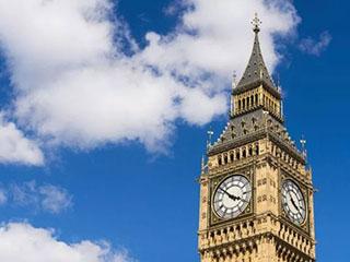 英国公布清洁增长战略天然制冷剂或从中受益