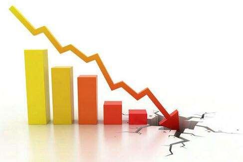 面板价格高位不降 彩电市场遭遇史上最差三季度