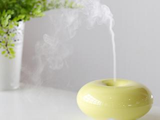 如何辨别加湿器产品优劣性?看这里!