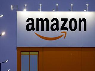 亚马逊发布智能锁系统 直接把包裹送到用户家中