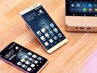 全面屏噱头过重,定制化手机才是未来趋势?