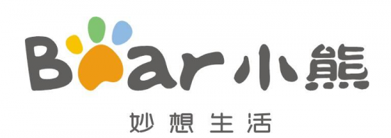 logo logo 标志 设计 矢量 矢量图 素材 图标 550_195