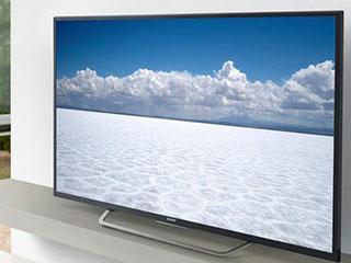 智能电视进入百元时代 是时候换台电视了