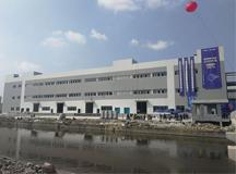 布局智能工厂 空调市场能否消化新产能?