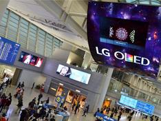 LGD广州OLED投资案险过一关 预计12月结果