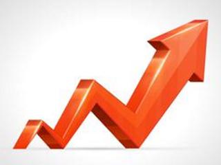 厨电企业三季报盘点:产业升级正当时