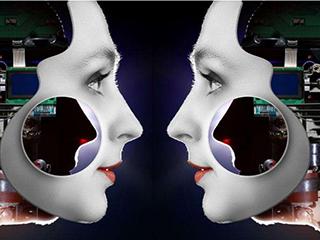 """恐怖谷效应:关于""""手机懂你""""的人类纠结"""