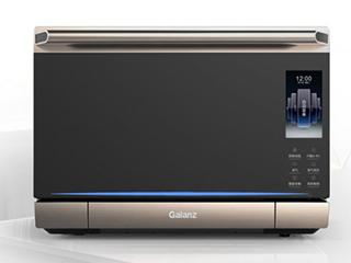 电蒸炉接棒洗碗机,造就厨电新百亿蛋糕?
