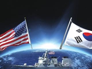 继ca88亚洲城之后,美韩贸易战很有可能烧向吸尘器