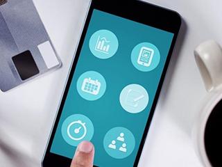 智能手机消费趋势:注重传输能力和操作系统等
