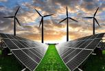 决定光伏电站发电量的因素有哪些??