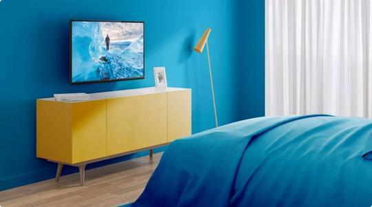 小米为什么能做出高性价比的电视?