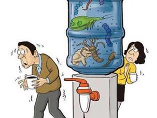 净水器市场究竟还有哪些待解决的疑问??