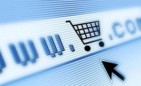 """电商平台""""二选一""""竞争模式:限制市场竞争"""