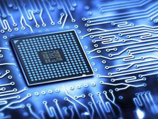 """需求爆发 中国芯片板块有望孕育""""龙头"""""""