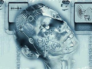 霍金:AI可能会成为完全取代人类的新生命体