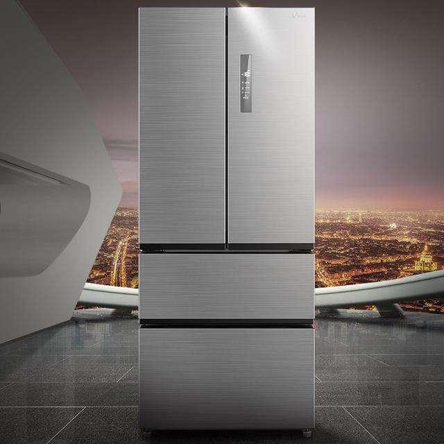 从冰箱卖点到行业趋势 变频能否成下个风口