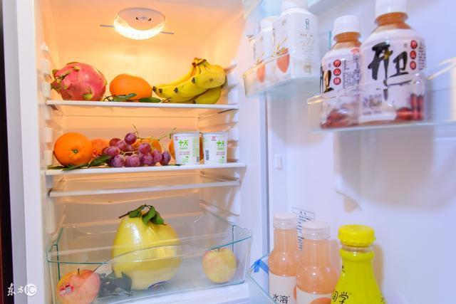 长期冰箱冷存,您在担心食物安全吗?