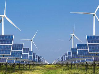 美国考虑限制进口中国产太阳能电池板