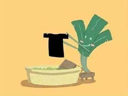 洗衣服掉色怎么办 如何防止衣服掉色?