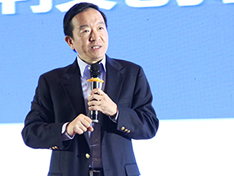 海尔赵峰:智慧家庭服务从被动向主动蜕变