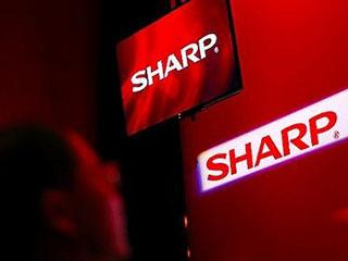 夏普被消费者投诉背后 是否皆三省吾身?