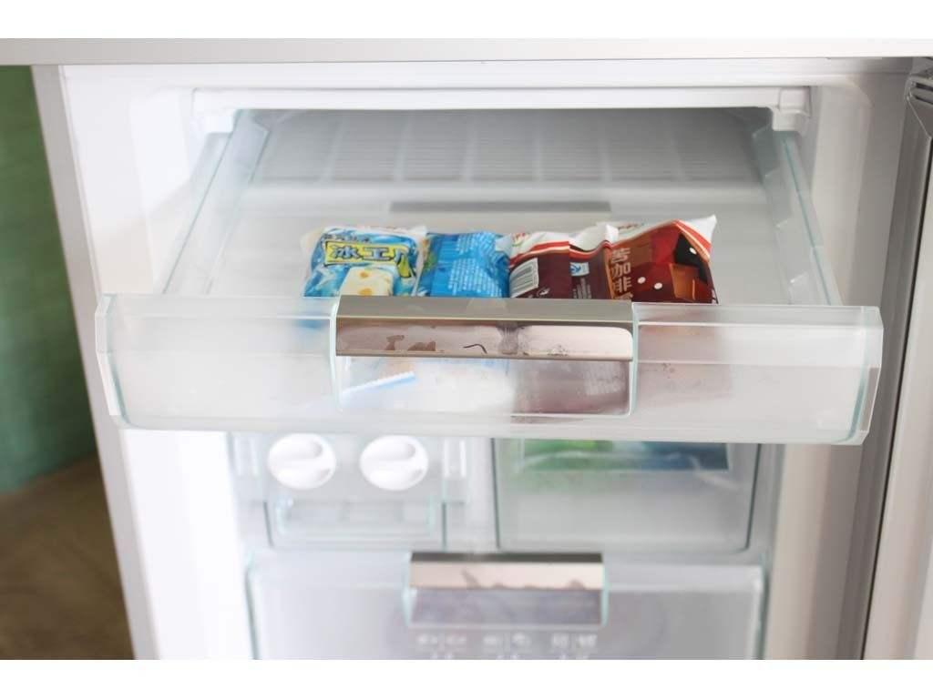 冷冻室无法延长食物保质期 没你想的那么长