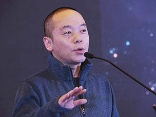 暴风CEO冯鑫:AI与无屏是暴风战略重点