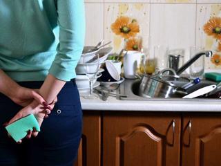 民生大事 北京BTV告诉你洗碗机的秘密