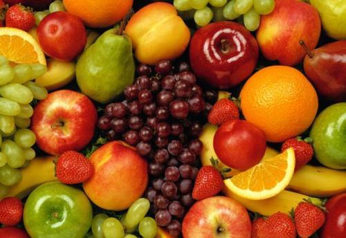 买回家的水果立刻放进冰箱反而不利保存!