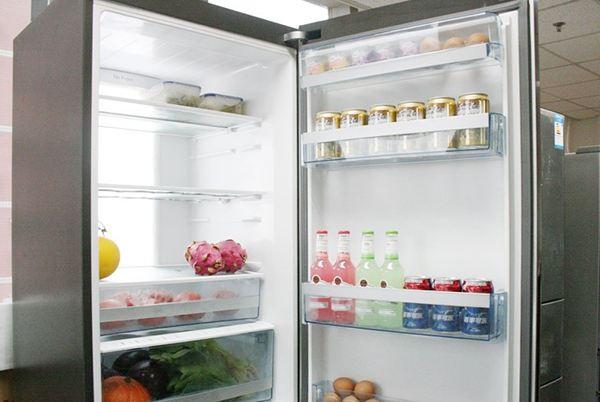冰箱里的冷冻食品应该怎么挑选和保存?