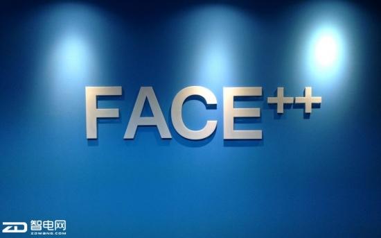 科技来电:刷脸成为标配 面部识别将推向新高潮